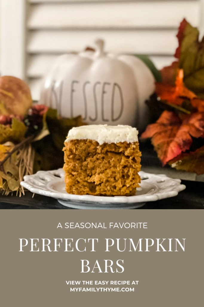 https://myfamilythyme.com/wp-content/uploads/2017/08/Perfect-Pumpkin-Bars-pin.png