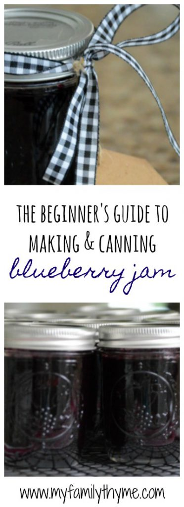 http://myfamilythyme.com/wp-content/uploads/2017/08/blueberry-jam-pin.jpg