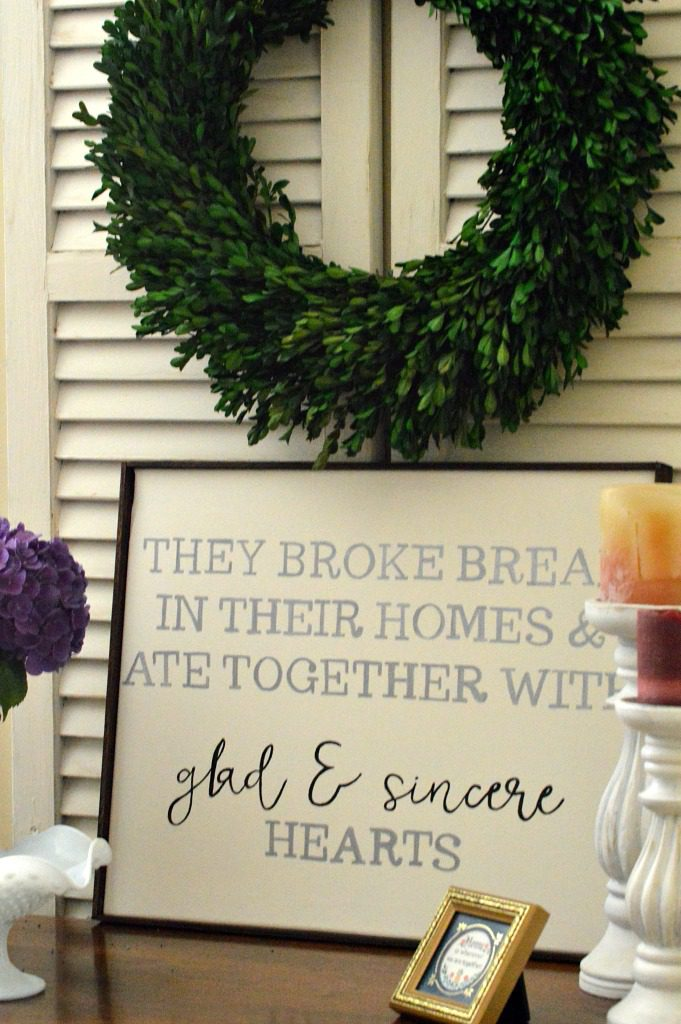 http://myfamilythyme.com/wp-content/uploads/2017/08/diy-sign-dining-room-5.jpg