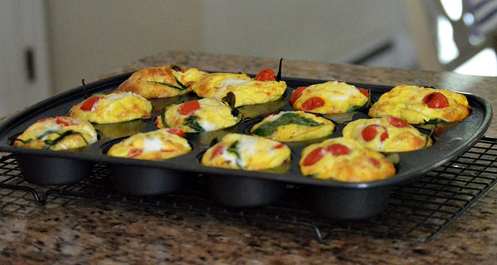 http://myfamilythyme.com/wp-content/uploads/2017/08/egg-muffin-cups-finished.jpg