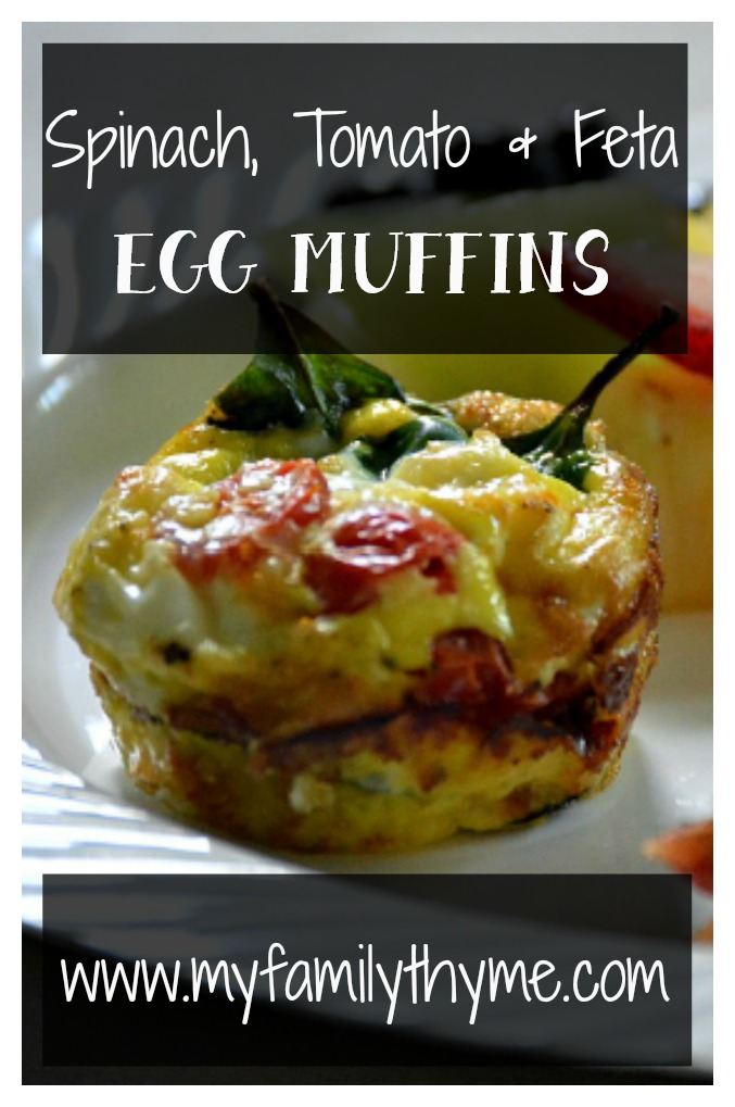 http://myfamilythyme.com/wp-content/uploads/2017/08/egg-muffin-pin.jpg