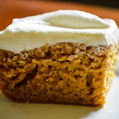https://myfamilythyme.com/wp-content/uploads/2017/08/pumpkin-bars-final-1.jpg