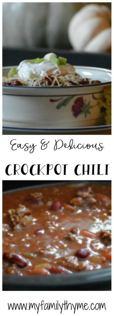 http://myfamilythyme.com/wp-content/uploads/2017/09/crockpot-chili-pin.jpg