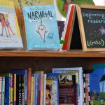 "How to Help Your Child Find a ""Just Right"" Book"