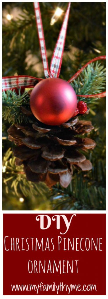 http://myfamilythyme.com/wp-content/uploads/2017/11/christmas-DIY-pinecone-pin.jpg