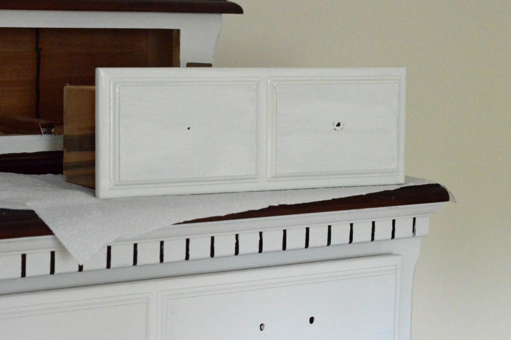 http://myfamilythyme.com/wp-content/uploads/2017/11/dresser-in-process.jpg