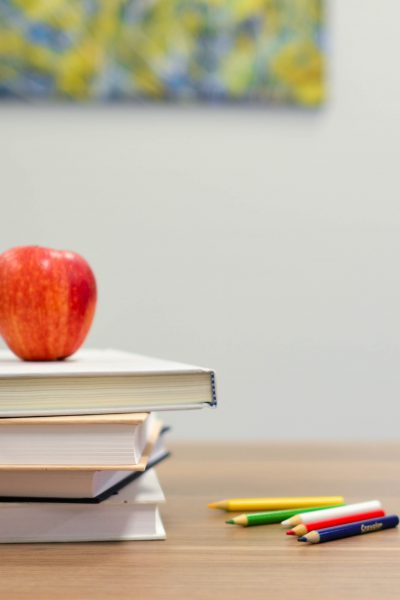 The 5 Most Important Questions to Ask During a Parent-Teacher Conference
