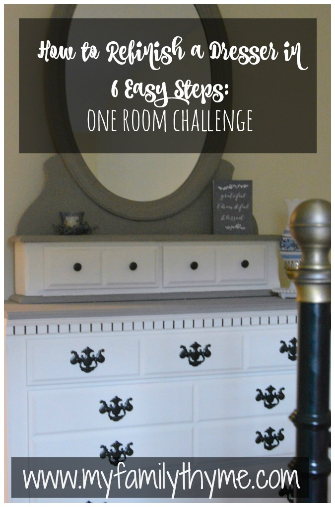 http://myfamilythyme.com/wp-content/uploads/2017/11/orc-dresser-pin.jpg