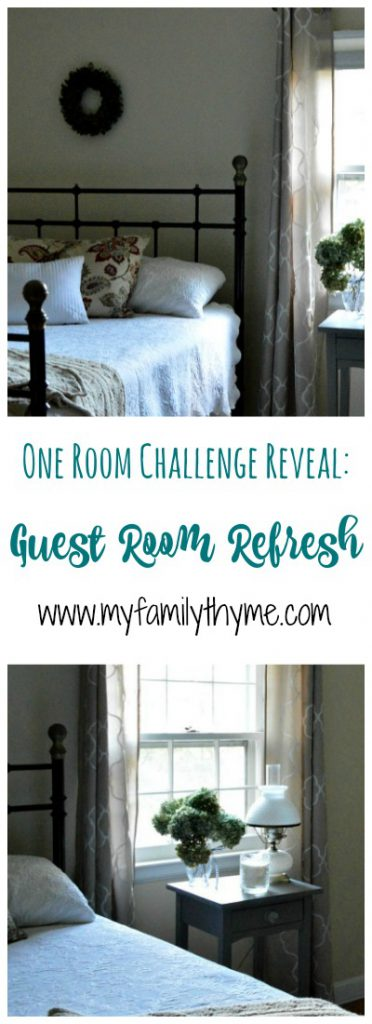 http://myfamilythyme.com/wp-content/uploads/2017/11/orc-reveal-pin-2.jpg