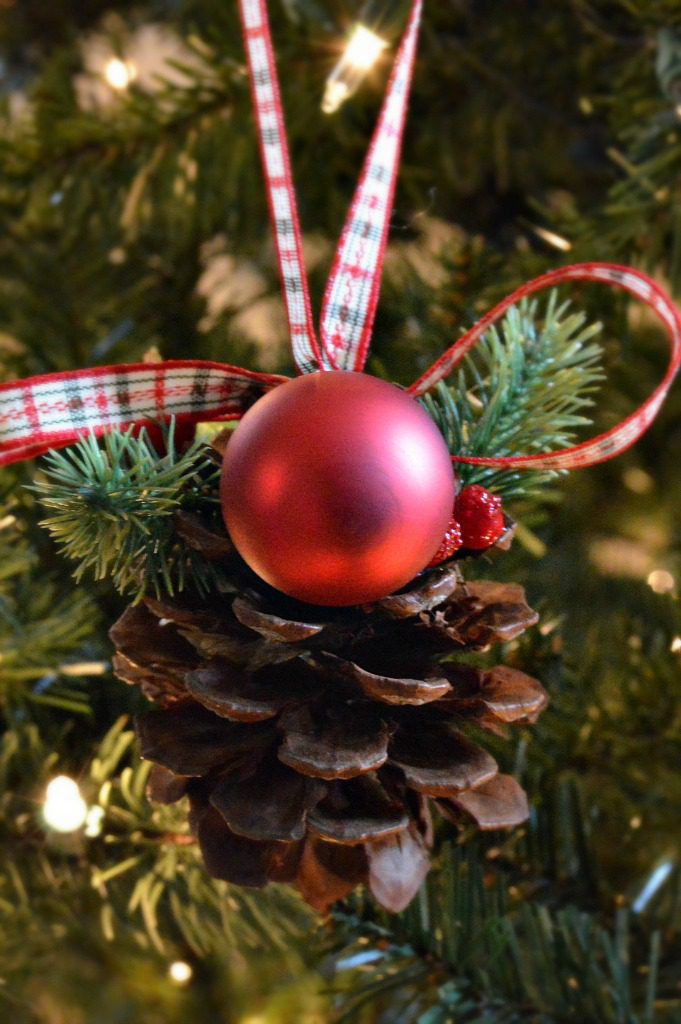 http://myfamilythyme.com/wp-content/uploads/2017/11/pine-cone-ornament-3.jpg