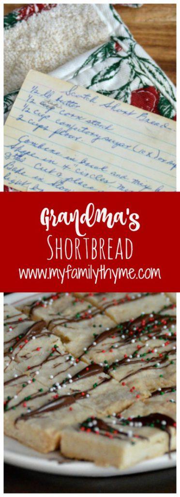 http://myfamilythyme.com/wp-content/uploads/2017/12/grandmas-shortbread-pin.jpg