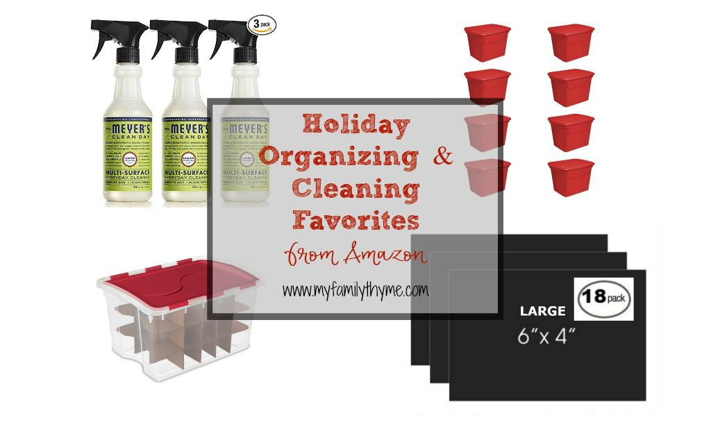 http://myfamilythyme.com/wp-content/uploads/2017/12/holiday-organizing-fav.jpg