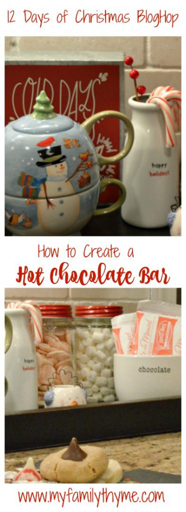 hot chocolate bar pin
