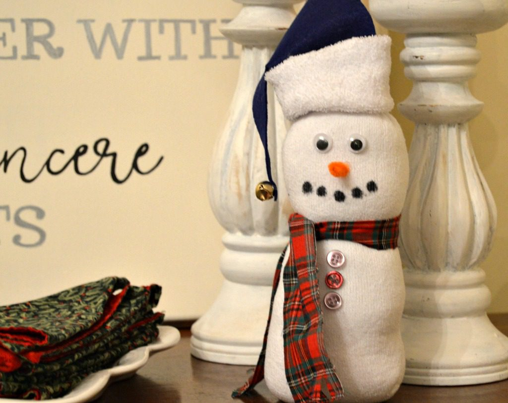 http://myfamilythyme.com/wp-content/uploads/2017/12/snowman-3.jpg