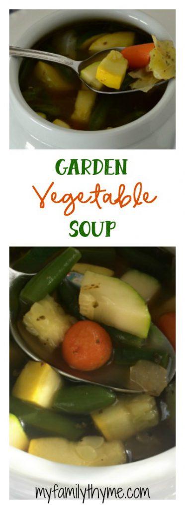 http://myfamilythyme.com/wp-content/uploads/2018/01/garden-veg-soup-pin.jpg