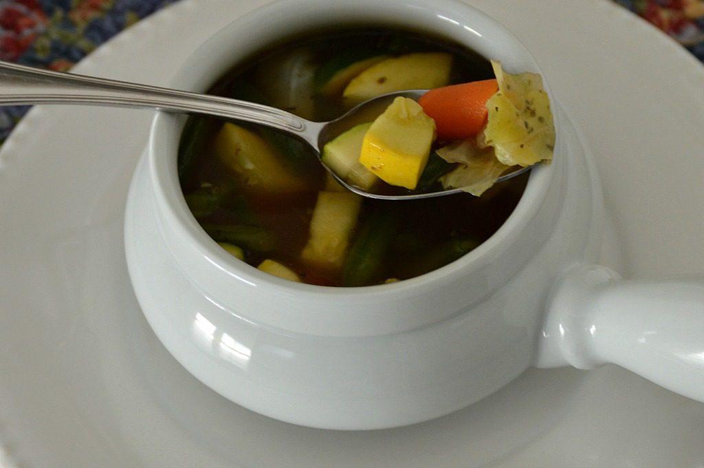 http://myfamilythyme.com/wp-content/uploads/2018/01/veg-soup-5.jpg