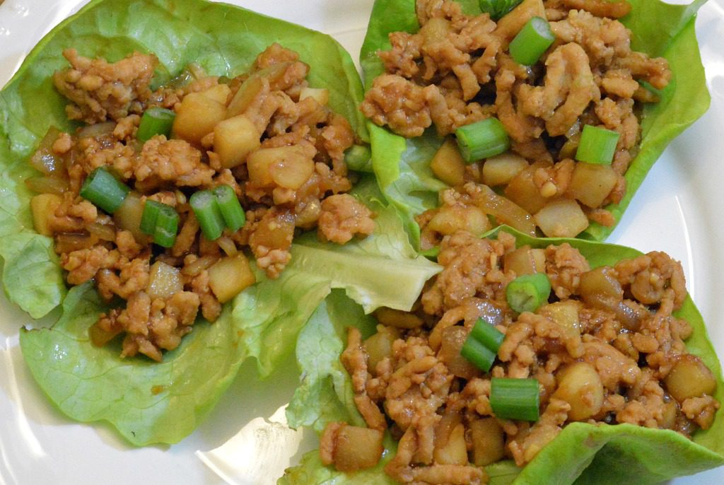https://myfamilythyme.com/wp-content/uploads/2018/02/chicken-lettuce-wraps-2.jpg