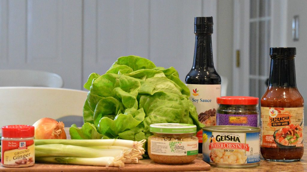 https://myfamilythyme.com/wp-content/uploads/2018/02/lettuce-wraps-ingredients.jpg