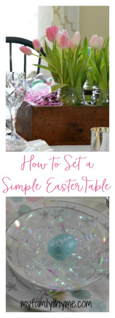 https://myfamilythyme.com/wp-content/uploads/2018/03/Easter-Table-Pin.jpg