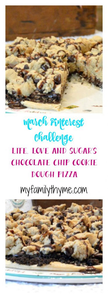 https://myfamilythyme.com/wp-content/uploads/2018/03/March-Pinterest-Challenge.jpg