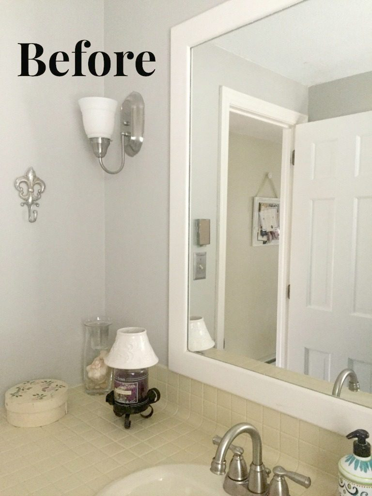 https://myfamilythyme.com/wp-content/uploads/2018/04/Bathroom-before-1.jpg