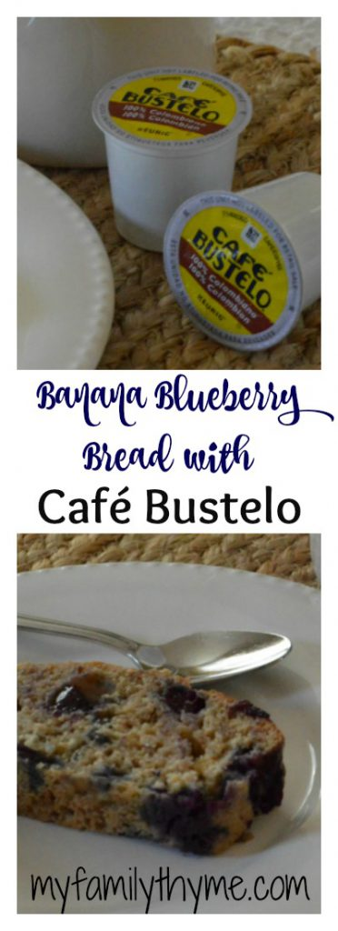 https://myfamilythyme.com/wp-content/uploads/2018/04/Cafe-Bustelo-Pin2.jpg