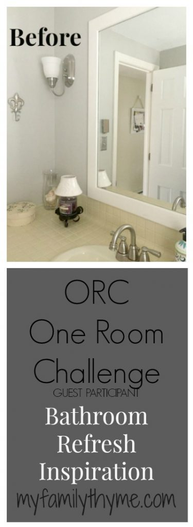 https://myfamilythyme.com/wp-content/uploads/2018/04/ORC-bathroom-pin.jpg