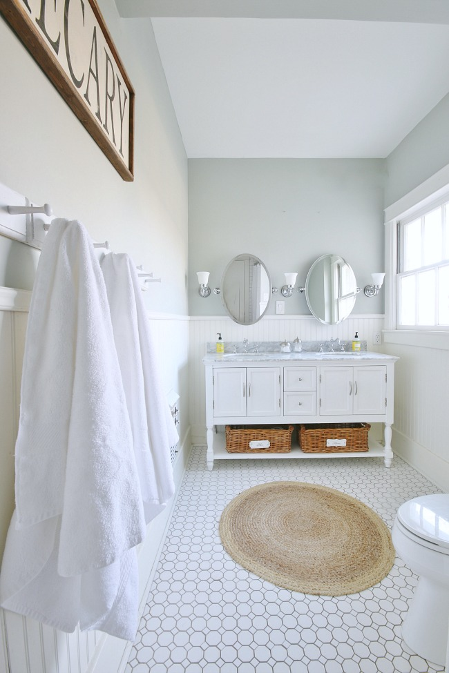 https://thistlewoodfarms.com/every-bathroom-needs-little-farmhouse/