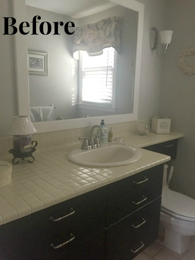 https://myfamilythyme.com/wp-content/uploads/2018/04/bathroom-before-3.jpg