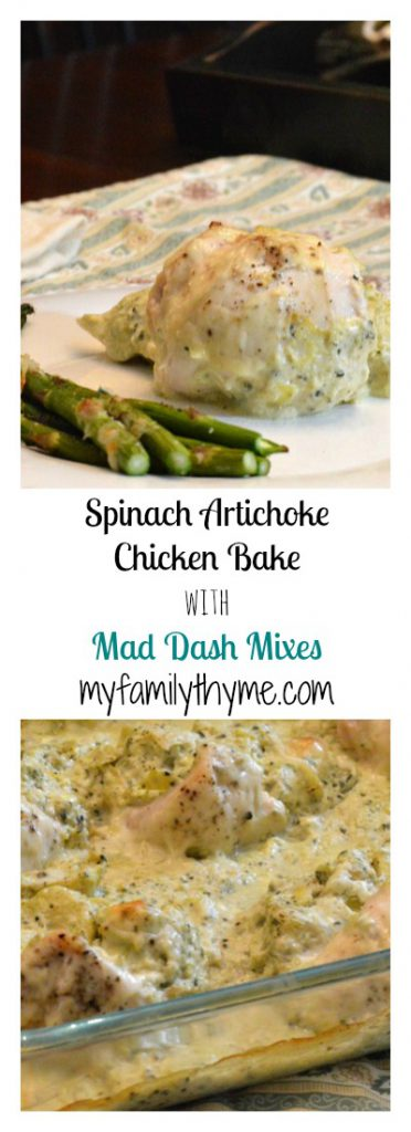 https://myfamilythyme.com/wp-content/uploads/2018/05/Spinach-Artichoke-Chicken-Bake-Pin.jpg