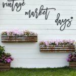 Vintage Market Days® Comes to Connecticut