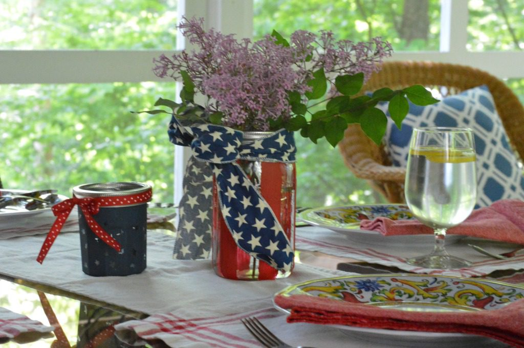 https://myfamilythyme.com/wp-content/uploads/2018/06/patriotic-craft-8.jpg