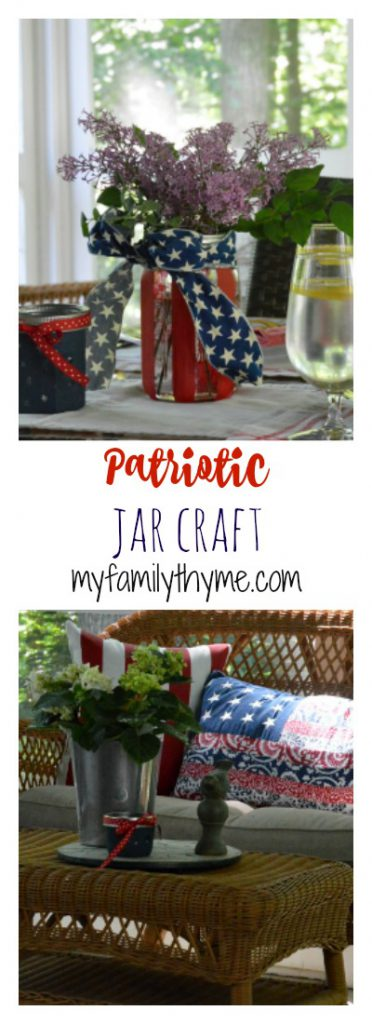 https://myfamilythyme.com/wp-content/uploads/2018/06/patriotic-jar-craft.jpg
