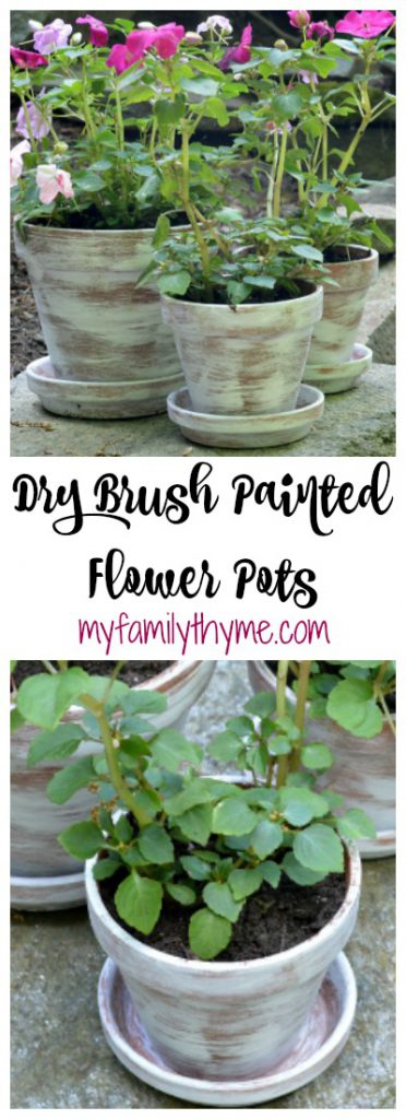 https://myfamilythyme.com/wp-content/uploads/2018/07/Dry-brush-painted-flower-pots-pin.jpg