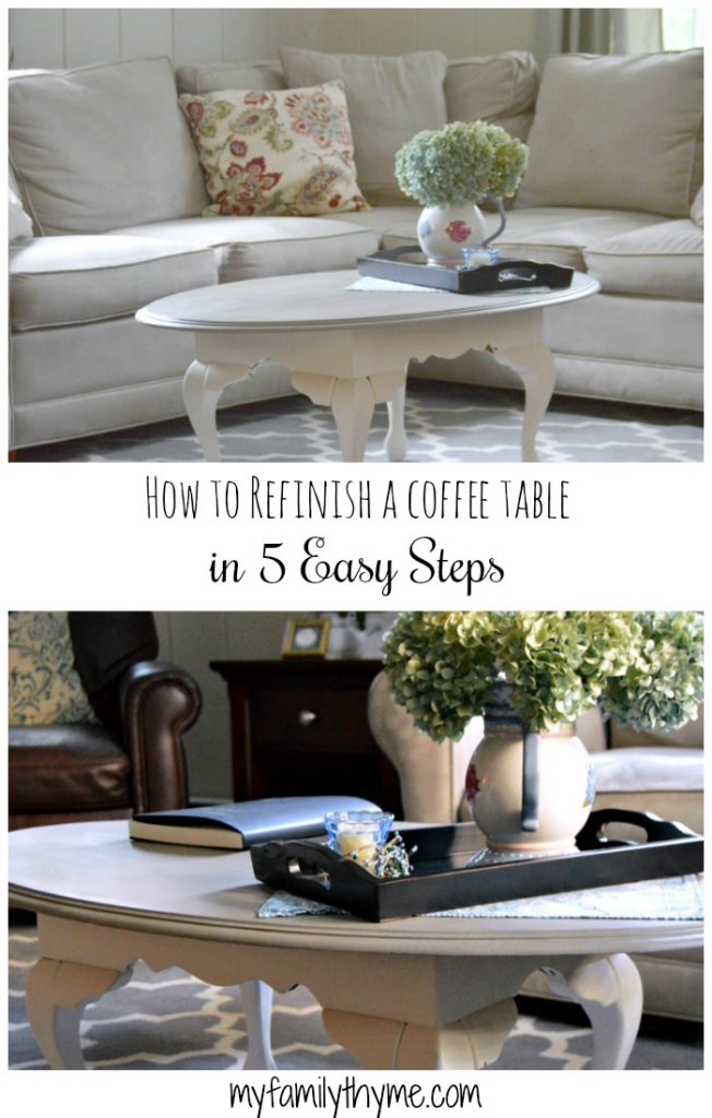 https://myfamilythyme.com/wp-content/uploads/2018/07/coffee-table-pin.jpg