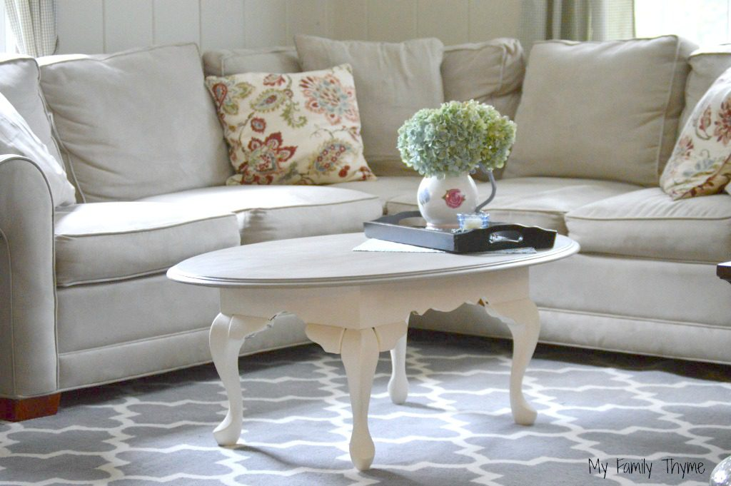 https://myfamilythyme.com/wp-content/uploads/2018/07/coffee-table-refinish-after.jpg