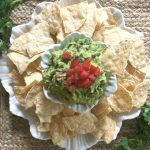 https://myfamilythyme.com/wp-content/uploads/2018/07/guacamole-final.jpg
