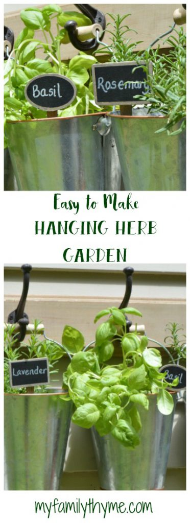 https://myfamilythyme.com/wp-content/uploads/2018/07/hanging-herb-garden-pin.jpg