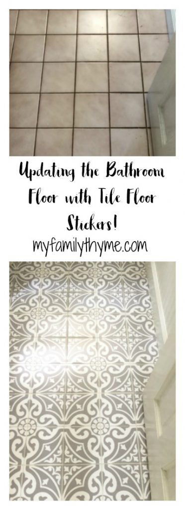 https://myfamilythyme.com/wp-content/uploads/2018/08/Bathroom-Floor-Stickers-Pin-2.jpg