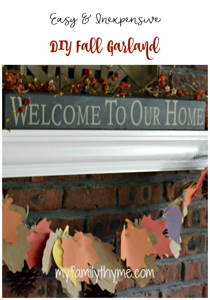 https://myfamilythyme.com/wp-content/uploads/2018/08/diy-fall-garland-pin.jpg