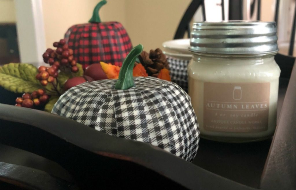 https://myfamilythyme.com/wp-content/uploads/2018/08/diy-washi-tape-pumpkins-1.jpg