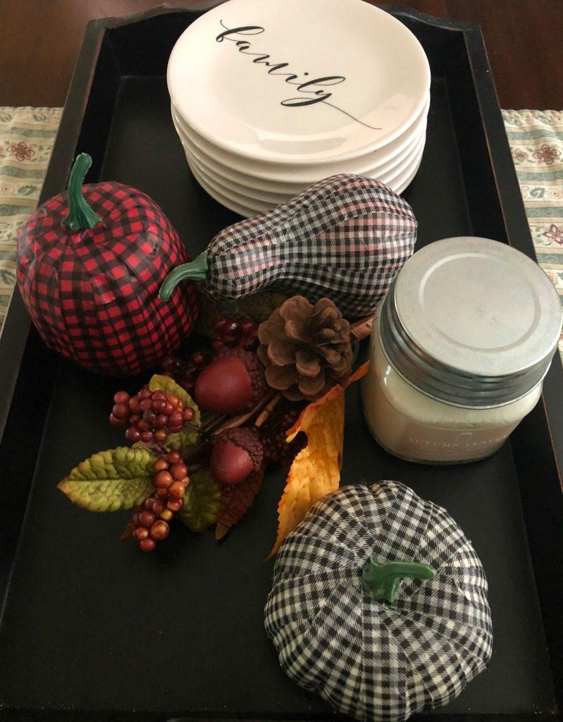 https://myfamilythyme.com/wp-content/uploads/2018/08/diy-washi-tape-pumpkins-2.jpg