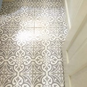 https://myfamilythyme.com/wp-content/uploads/2018/08/floor-stickers-finished-1.jpg