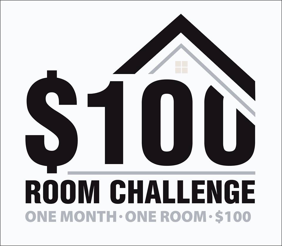 https://myfamilythyme.com/wp-content/uploads/2018/09/100-Room-Challenge-Logo.jpg
