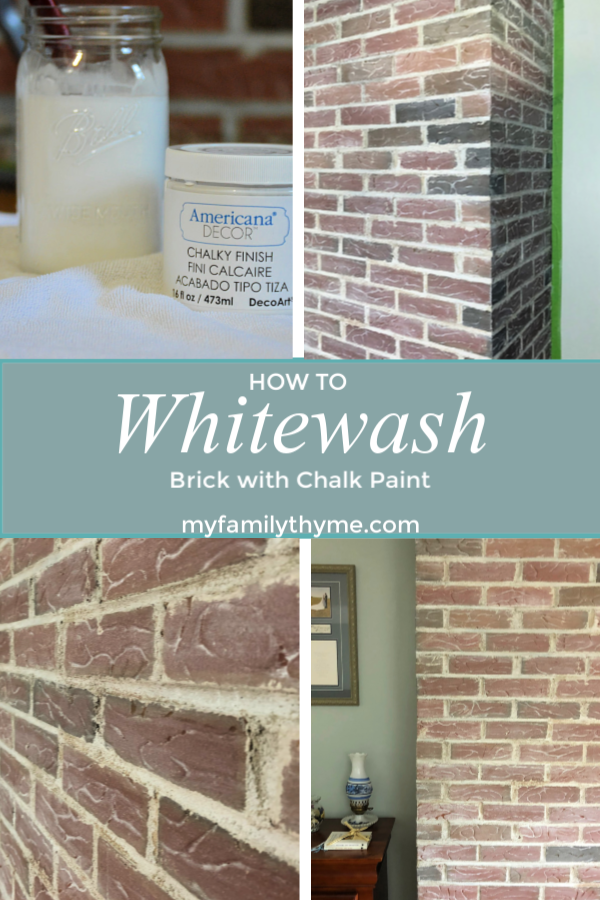 https://myfamilythyme.com/wp-content/uploads/2018/09/whitewash-brick-pin.png