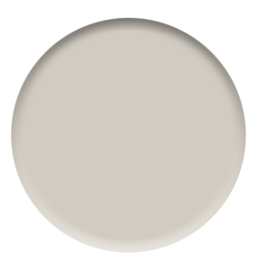 https://myfamilythyme.com/wp-content/uploads/2018/10/Sherwin-Williams-Agreeable-Gray-284x300.jpg