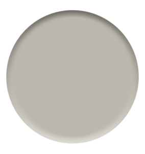 https://myfamilythyme.com/wp-content/uploads/2018/10/Sherwin-Williams-Mindful-Gray-284x300.jpg