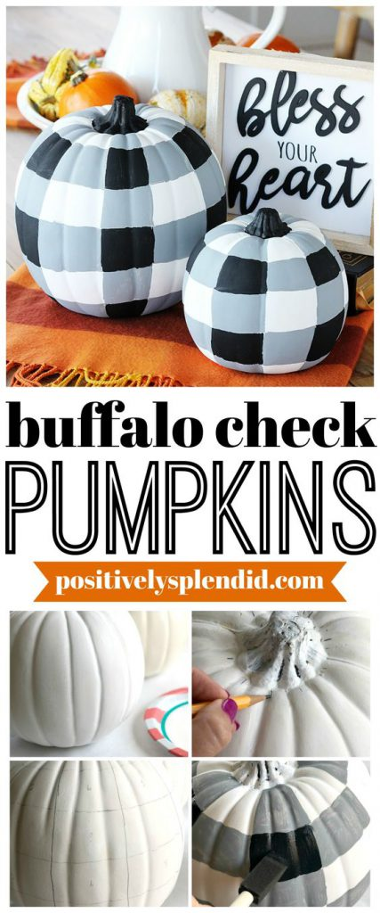 https://www.positivelysplendid.com/buffalo-check-pumpkins/