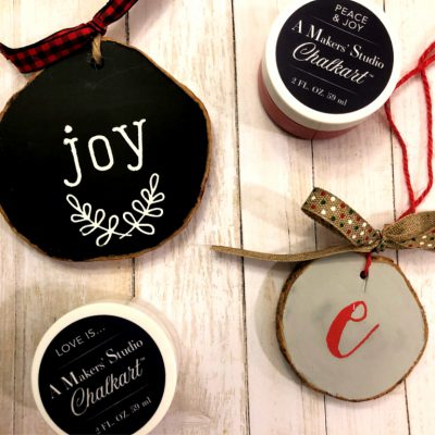https://myfamilythyme.com/wp-content/uploads/2018/11/Christmas-Ornament-3.jpg