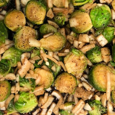 https://myfamilythyme.com/wp-content/uploads/2018/11/brussel-sprouts-3.jpg